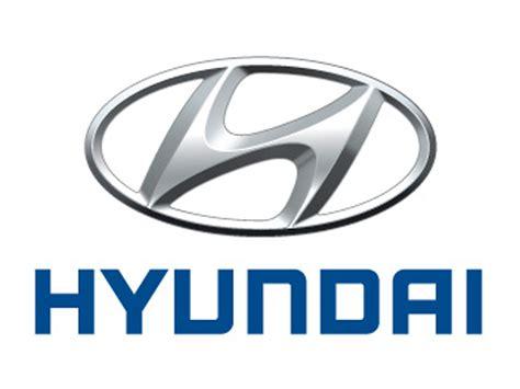 logo hyundai vector hyundai logo logospike com famous and free vector logos