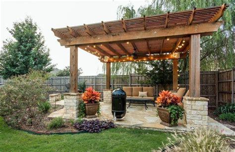 interior patio pergola ideas 9 beautiful pergola ideas
