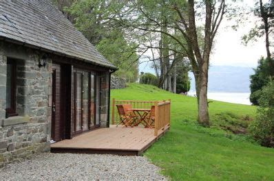cottage direct owner direct cottages scotland