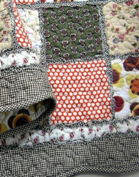 creare un tappeto come creare un tappeto patchwork spazio donne