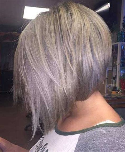 haircuts inverted bob 20 inverted bob haircut bob hairstyles 2017 short
