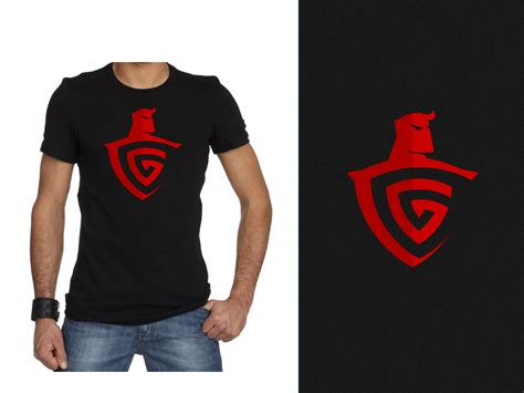 design t shirt group it company t shirt design for a company by dovefendi