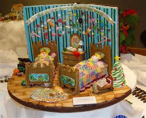 Decorating Ideas For Gingerbread Decorating Ideas For Gingerbread Houses