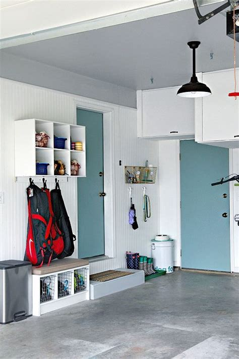 unique garage designs unique garage designs design ideas decorated with