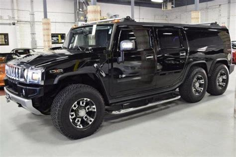 new h2 hummer for sale 2005 hummer h2 for sale cargurus upcomingcarshq