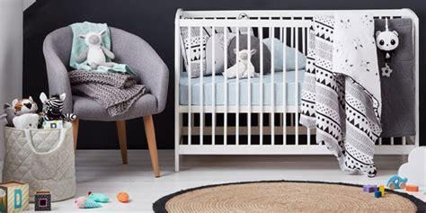 baby cot furniture melbourne modern baby nursery