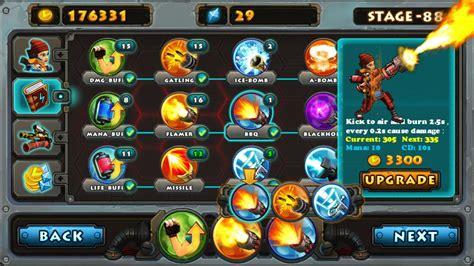 big launcher full version apk download big gun v1 5 full game apk