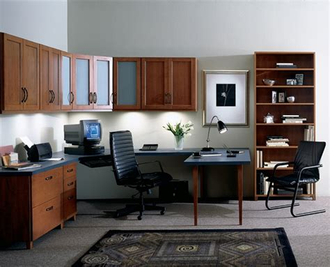 home office decorating ideas pinterest office decorating ideas pinterest