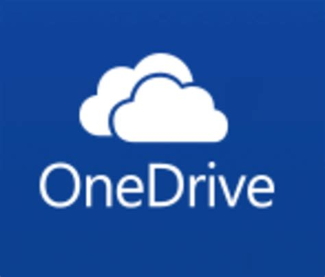 microsoft one drive microsoft onedrive review the technology