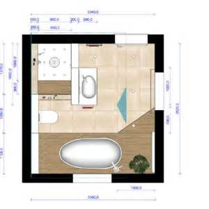 Badezimmer Planung Grundrisse Grundriss Badezimmer Ideen 117 Bilder Roomido Com