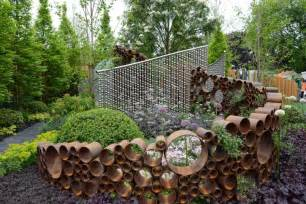 Unique garden ideas pictures photos and images for facebook tumblr