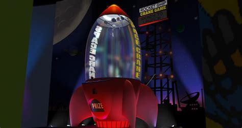 planet killer story pizza planet pixar planet fr