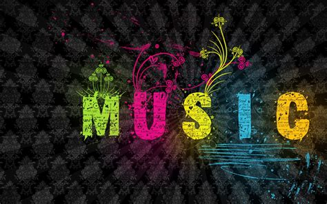 background music cool music background computer background