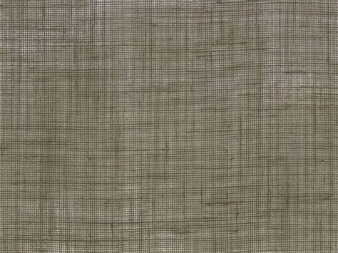 linen pattern for photoshop 25 expedient hq free linen textures for photoshop designdune