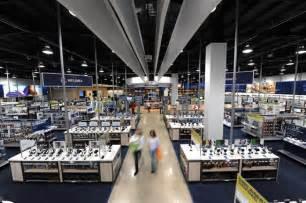online best buy deals black friday best buy black friday deals shown in official black friday