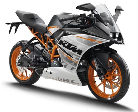Ktm On Road Ktm Rc390 Rc200 On Road Pune Price Deliveries Bookings