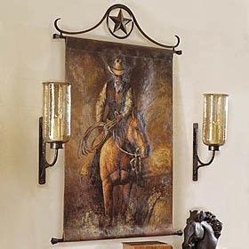 country western home decor 31 best images about country western decor on pinterest