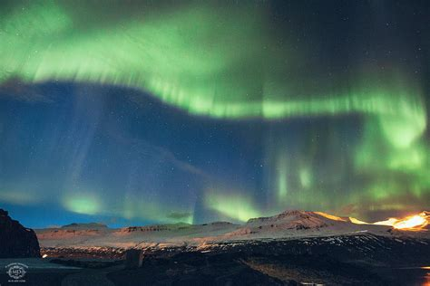 lights in md northern lights in iceland by md arts on deviantart
