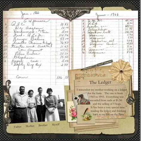 from ledgers to ledges four decades of team building adventures in america s west books scrapbook layouts scrapbooking layouts and ancestry on