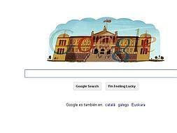 doodlebug español biblioteca nacional de espaa el doodle que no fue