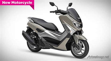 Harga Special Spion R25 For Yamaha Nmax Bisa Semua Motor Universal wow harga yamaha nmax hanya separuh dari honda pcx