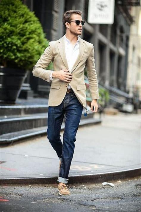 moda masculina en moda ellos apexwallpaperscom moda masculina