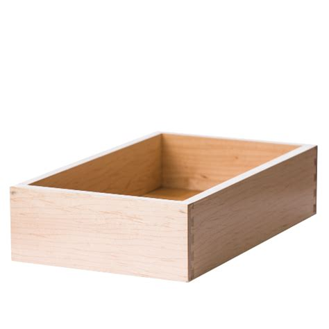 Dovetail Drawer by Dovetail Drawer Boxes American Door And Drawer