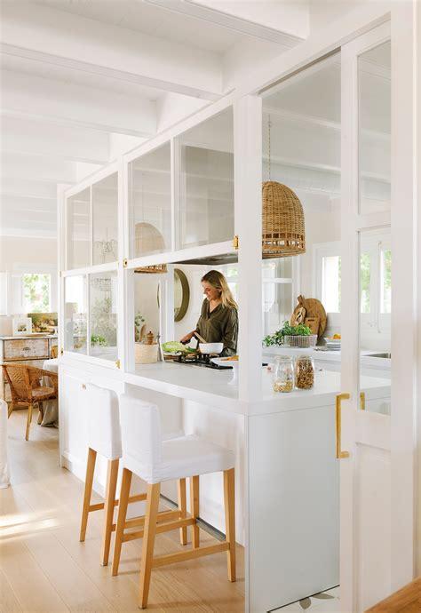 cocina por dos 719 fotos de muebles de cocina