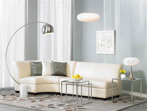 Bathroom Designs 2012 by Lamparas Para Salas Modernas