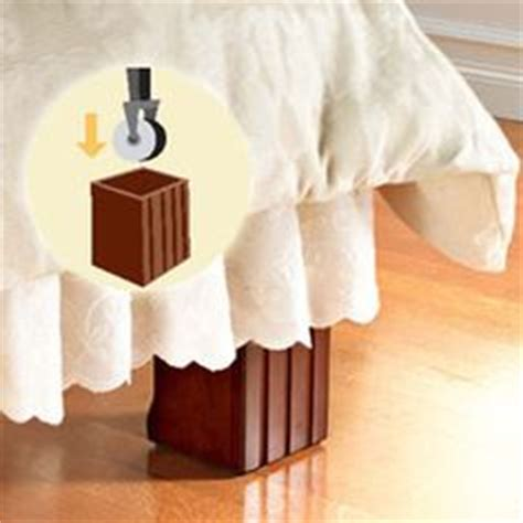 how to cover a metal bed frame metal bed frames on king bed frame cast iron