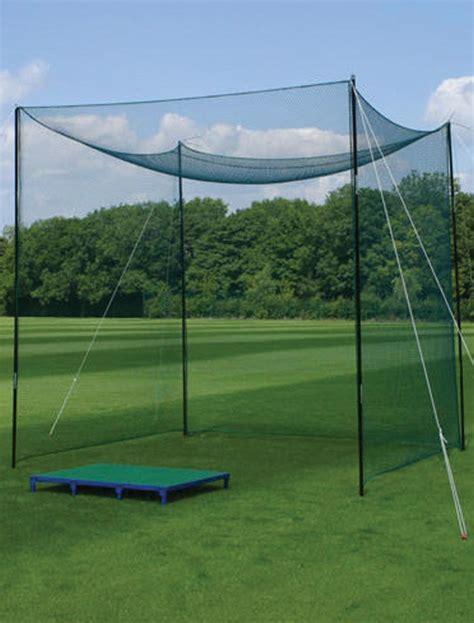 backyard golf net golf portanet portable golf net golfnetsonline co uk