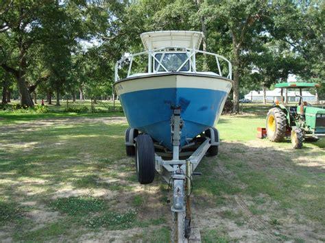 boat mechanic lafayette la 25 gravois repower twin150s or twin 200s the hull truth