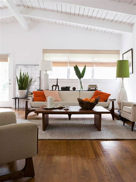 stunning orange living room designs ideas decoration love