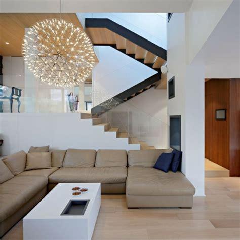 wohnzimmer pendelleuchte wohnzimmerbeleuchtung oder wie eine zimmergestaltung