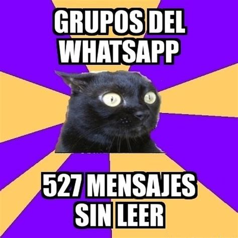 imagenes whatsapp para grupos imagenes para grupos whatsapp y perfil compartir