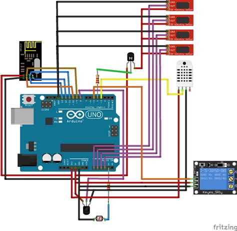 nfs 320 wiring diagram electrical schematic