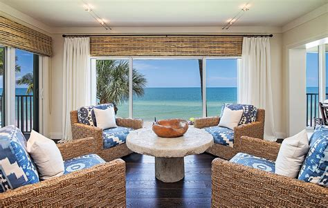 1 gallery 3 naples florida interior bay design interior - Naples Interior Designers