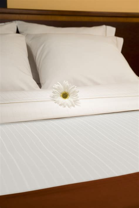 holiday inn bedding collection 17 best images about holiday inn express hallmarks on