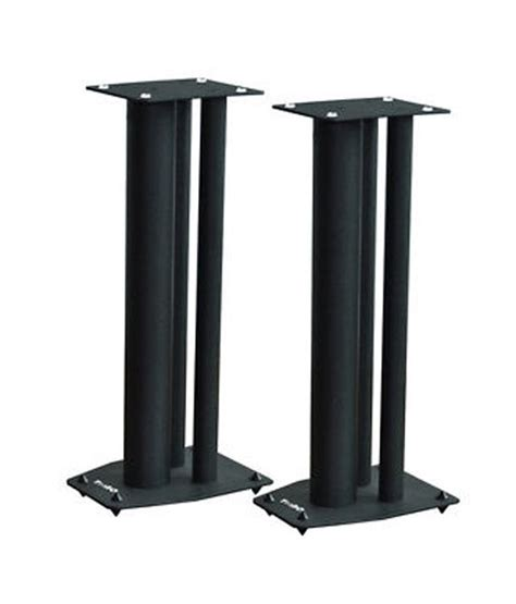 buy tono systems hf b101 bookshelf speaker stands
