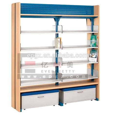 cheap nursery school furniture book racks book shelf