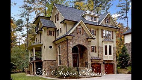michael garrell house plans tranquility house plan derivatives garrell associates home plans long lake cottage