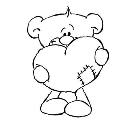 coloring page for love love coloring pages coloring lab