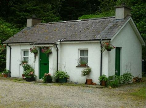 Celtic Cottages by Pin By Give Me Ireland Dreams On Ireland Island Of