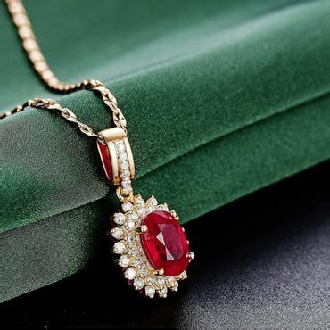 rubies vs diamonds worth what is my ruby worth
