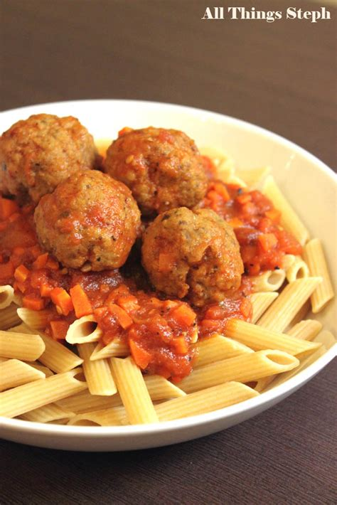 red wine with spaghetti and meatballs kitchen pasta with meatballs red wine sauce all