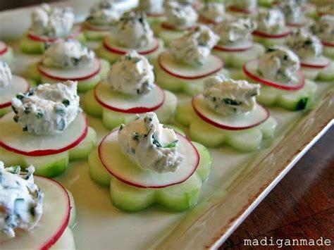 appetizer ideas veggie appetizer golden ideas veggie