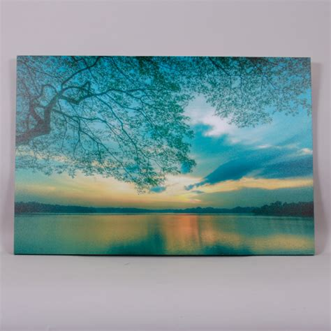 teal wall decor lake teal wall harry corry limited