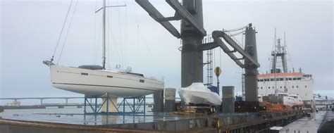 yacht shipping boat yacht shipping worldwide yacht transport for super yachts