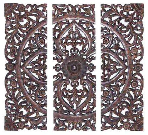 australian home decor wall designs wood and metal wall wood carving