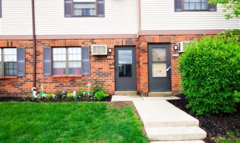 Apartments In Columbus Ohio Low Income Low Income Apartments In Columbus Ohio Oh Norton